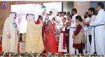 മരുഭൂമി മനുഷ്യരില് വളര്ത്തിയത് ഉദാരതയുടേയും സഹകരണത്തിന്റേയും പാഠങ്ങള്: ഷെയ്ഖ്