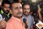 ഉന്നാവ് സംഭവം: കുല്ദീപ് സിങ് സെന്ഗാറിനെ ബിജെപി പുറത്താക്കി