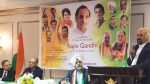 രാജീവ് ഗാന്ധിയുടെ സ്വപ്നങ്ങള്, തുടക്കമിട്ട ആധുനികത, എല്ലാം തകര്ക്കുന്നു: സാം പിത്രോഡ