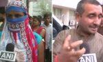 ഉന്നാവ്: പെണ്കുട്ടിയ്ക്ക് ന്യൂമോണിയ ബാധയും; സി.ബി.ഐ സംഘം കുല്ദീപ് സിംഗ് എം.എല്.എയെ ചോദ്യം ചെയ്തു