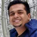 ഗള്ഫ് മലയാളി യുഎസില് വെടിയേറ്റു മരിച്ച സംഭവത്തില് നീതിവേണമെന്ന് പിതാവ്
