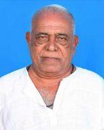 വര്ക്കി സിറിയക് (92) ചിറയില് പാലപ്പറമ്പില് നിര്യാതനായി