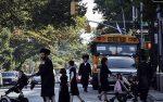 ന്യൂയോര്ക്കില് വിദ്യാര്ഥികള് പ്രതിരോധ കുത്തിവയ്പുകള് 14 ദിവസത്തിനകം എടുത്തിരിക്കണം