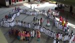 ചാച്ചാജി സ്മരണയില് ശിശുദിനമാഘോഷിച്ച് തീരൂര് ടിഐസി വിദ്യാര്ത്ഥികള്