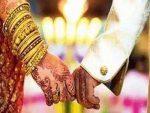 प्री-मैरिटल काउंसेलिंग, रिश्ते से ज्यादा हेल्थ की बातें कर रहे हैं कपल्स