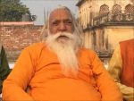 राम मंदिर बनने के बाद मूर्ति की स्थापना: पुजारी