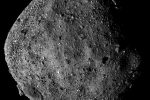 NASA detects building blocks of life in two meteorites