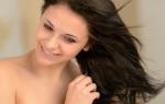 सर्दियों में बालों का ख्याल रखने के टिप्स