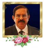 ജയിംസ് മുക്കാടന് (68) ന്യൂജേഴ്സിയില് നിര്യാതനായി