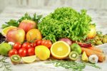 Include 8 vitamins in your diet; We can live without sickness