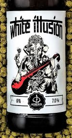 Upset Hindus urge Russian brewery to remove Lord Ganesh image from beer & apologize