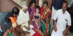 105-ാം വയസ്സിലും മുത്തശ്ശിക്ക് പഠിക്കാന് മോഹം