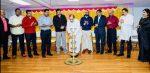 ചിക്കാഗോ മലയാളി പോസ്റ്റല് ജീവനക്കാരുടെയും കുടുംബാംഗങ്ങളുടെയും സംഗമം നടന്നു