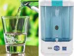 पानी को शुद्ध करने के लिए घरों में लगा RO भी आपको कर सकता है बीमार