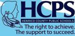 Henrico County Public Schools in Virginia declare holiday for Hindu festival Diwali