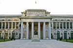 "Hindus heart-broken by renowned Prado Museum not including Hindu gods in ""The Gods"" exhibition"