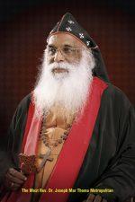 മാര്ത്തോമാ സഭ പൂര്ത്തീകരിച്ച 60 ഭവനങ്ങളുടെ താക്കോല് ദാനം 31നും ജനുവരി 2 നും