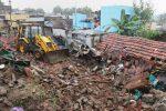 തമിഴ്നാട്ടില് ജാതി വിവേചനം ആരോപിച്ച് 3,000 ദലിതര് ഇസ്ലാം മതം സ്വീകരിക്കുന്നു