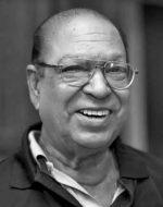 പുരയ്ക്കല് കുഞ്ചെറിയ കുഞ്ചെറിയ (കുഞ്ചമ്മ, 86) ചിക്കാഗോയില് നിര്യാതനായി