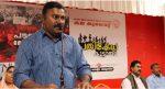 പൗരത്വ ഭേദഗതി ബില്: കല കുവൈറ്റ് പ്രതിഷേധ കൂട്ടായ്മ സംഘടിപ്പിച്ചു