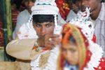 ബാലവിവാഹം നിരോധിച്ച് സൗദി അറേബ്യ