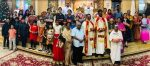 സുകൃതജപ പുണ്യത്തില് ചിക്കാഗോ സെന്റ് മേരീസ് ഇടവക