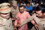 ഉന്നാവ് ബലാത്സംഗക്കേസ്: പ്രതി കുല്ദീപ് സിങ്ങ് സേംഗറിന് ജീവിതാവസാനം വരെ തടവ്