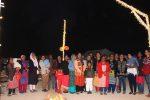 കൊല്ലം പ്രവാസി കമ്മ്യൂണിറ്റി ബഹ്റൈന് ദേശീയ ദിനം ആഘോഷിച്ചു
