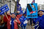Brexit's new chapter: The 'impossible' trade deal