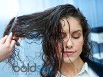 बालों में तेल लगाने के बाद आपकी ये गलतियां बनती है हेयरफॉल की वजह