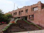 JNU: आज से कक्षाएं शुरू, HRD मिनिस्ट्री अलर्ट