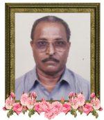 സി.ടി. ചെറിയാന് നിര്യാതനായി
