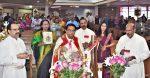 ഷിക്കാഗോ തിരുഹ്യദയ ക്നാനായ ഫൊറോനായില് വി. സെബസ്റ്റ്യനോസിന്റെ തിരുന്നാള് ഭക്തിപൂര്വ്വം ആചരിച്ചു
