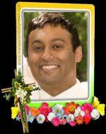 ജോഷ്വ ജോണ് (40) സിയാറ്റിലില് നിര്യാതനായി
