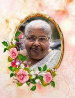 മറിയാമ്മ തോമസ് (74) ഫിലാഡല്ഫിയയില് നിര്യാതയായി