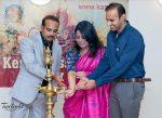 കാന്ജ് പ്രവര്ത്തനോദ്ഘാടനവും റിപ്പബ്ലിക്ക് ഡേ ദിന ആഘോഷവും സംഘടിപ്പിച്ചു