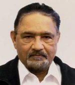 വി.ജെ. കോശി (79) ഡിട്രോയിറ്റില് നിര്യാതനായി