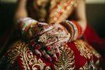 പാക്കിസ്താനില് തട്ടിക്കൊണ്ടുപോയ ഹിന്ദു യുവതിയെ നിര്ബ്ബന്ധിത മതപരിവര്ത്തനം നടത്തി വിവാഹം കഴിച്ചു