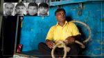 """""""മനസ്താപമില്ല; പ്രതികൾ വധശിക്ഷ അർഹിക്കുന്നു""""- ആരാച്ചാർ"""