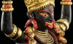 Hindus cautiously welcome British Museum for showcasing Tantra in upcoming exhibition