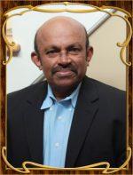 സ്റ്റെര്ലിംഗ് സീ ഫുഡ്സ് ഉടമ തോമസ് പി. ജോര്ജ് ന്യൂജെഴ്സിയില് നിര്യാതനായി