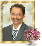 ചങ്ങങ്കേരിയില് തോമസുകുട്ടി (63) ഡാളസ്സില് നിര്യാതനായി