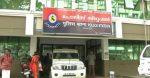 തായ്ലന്ഡ് സ്വദേശിനിയെ പീഡിപ്പിച്ച മലപ്പുറം സ്വദേശികളെ അറസ്റ്റു ചെയ്തു