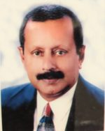 ഡോ. ജേക്കബ് ഈപ്പന് ഫൊക്കാന കാലിഫോര്ണിയ റീജിയണല് വൈസ് പ്രസിഡണ്ടായി മത്സരിക്കുന്നു