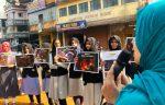 ഫ്രറ്റേണിറ്റി കാമ്പസ് 'ശാഹീന് ബാഗു'കളുടെ ജില്ലാതല ഉദ്ഘാടനം