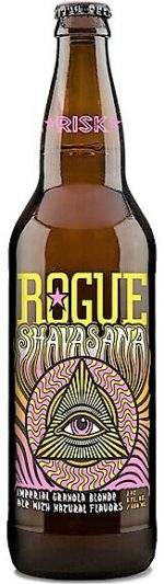Upset Hindus urge Oregon brewery to rename Shavasana beer & apologize