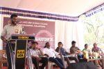പൂപ്പലം അല് ജാമിഅ ആര്ട്ട്സ് & സയന്സ് കോളേജില് 'ലെഗാപിക് ഇന്ട്രാ കോളജ് ഫെസ്റ്റ്' നടത്തി