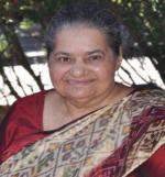 ചിന്നമ്മ സഖറിയ (88) ന്യൂ യോര്ക്കില് നിര്യാതയായി