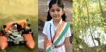 ഏഴു വയസ്സുകാരി ദേവനന്ദയുടേത് മുങ്ങിമരണമാണെന്ന് പോസ്റ്റ്മോര്ട്ടം റിപ്പോര്ട്ട്