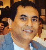 ഫൊക്കാന അഡീഷണല് അസോസിയേറ്റ് സെക്രട്ടറിയായി പ്രസാദ് ജോണ് മത്സരിക്കുന്നു